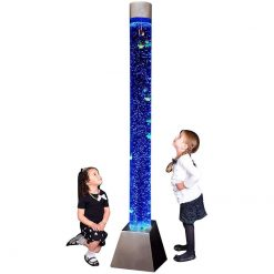 Tall-Sensory-Bubble-Tubes