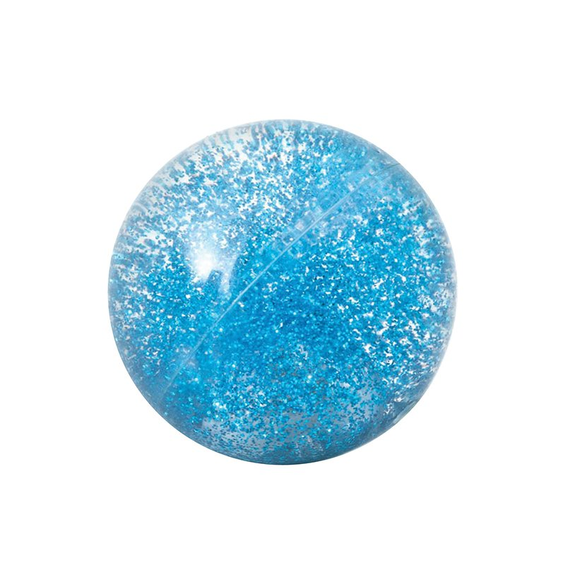 52552STW-Crystal-Bouncy-Ball-Flashing-Blue