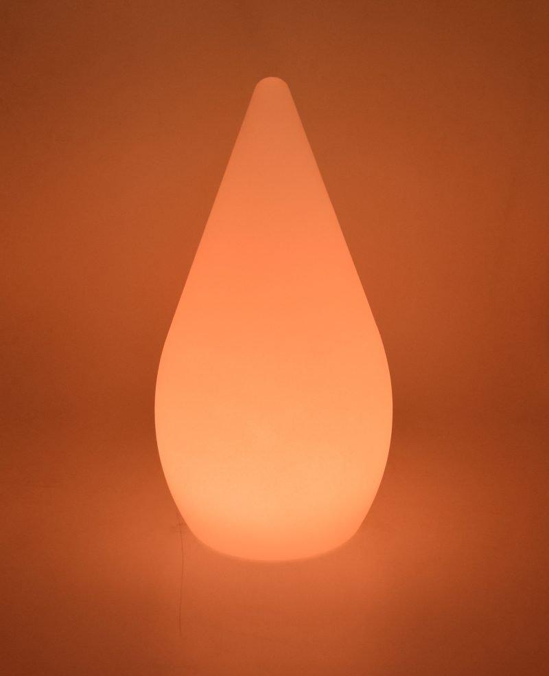 SLUFD34 Light Up Furniture Droplet C