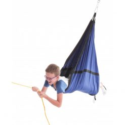 Sensory Integration Therapy Hammocks & Bean Bags