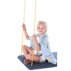Sensory Integration Therapy Swings