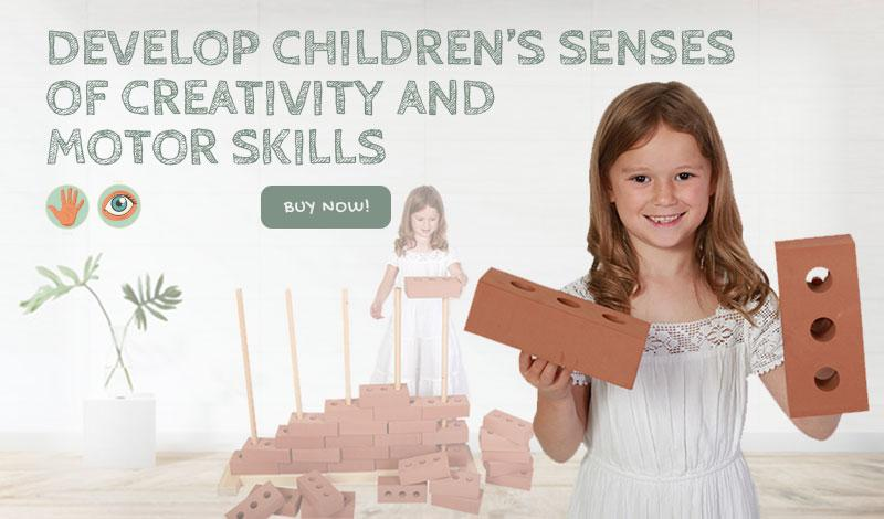 bricks-banner-for-sensory-play