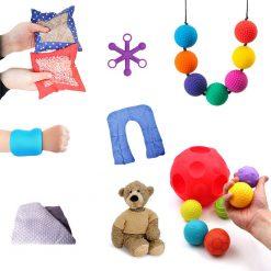 Autism Toys
