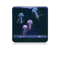 Sensory Giant Jelly Fish Tank