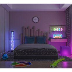 Children's Sensory Room