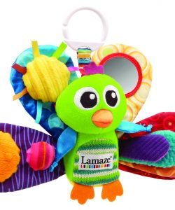 SOLD OUT  sc 1 st  Sensory Toy Warehouse & TOMY \u0026 Lamaze Products Archives - Sensory Toy Warehouse
