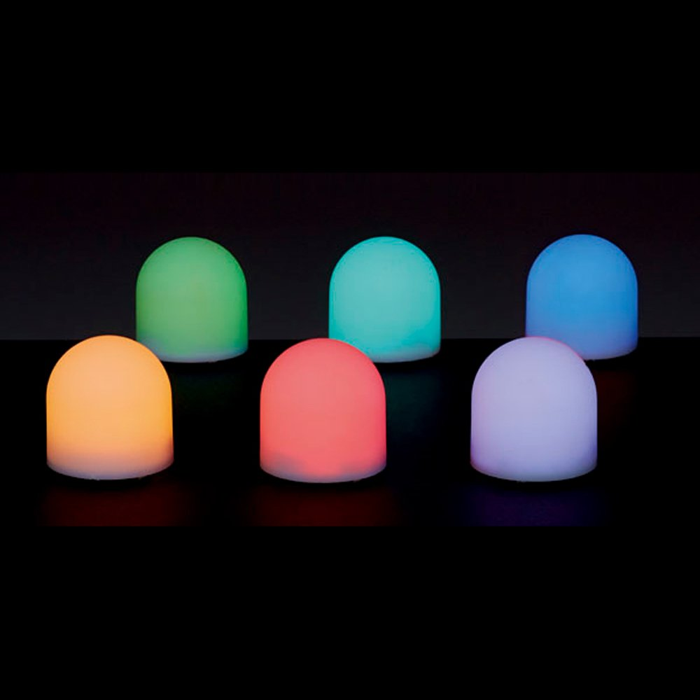 Mood Lighting Ideas From Visualchillout: Sensory Toy Warehouse -Sensory Toys & Special Needs